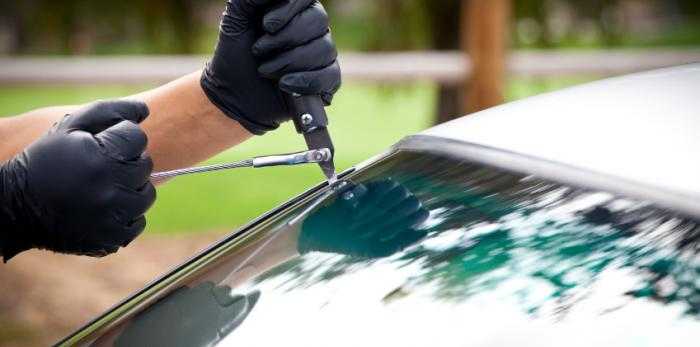 Windshield Replacement Near Me >> Windshield Repair Near Me Glass Dawg