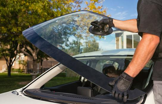 Car Glass Replacement >> Car Glass Replacement Near Me Glass Dawg
