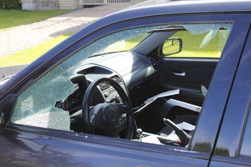 Car Glass Repair Cost San Antonio Glass Dawg